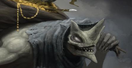 Blizzard detalla el contenido de la Temporada 14 de <em>Diablo III</em>