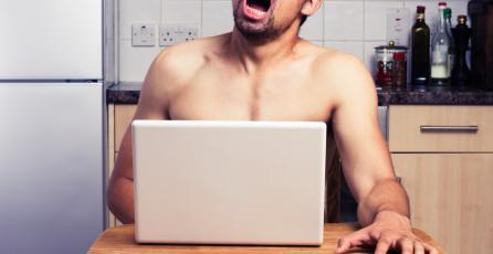 Proyecto de Ley en Chile pretende restringir el acceso a la pornografía