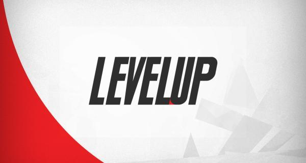 El nuevo LEVEL UP está aquí, gracias por más de 10 años de apoyo