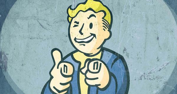 Aparece lista de trofeos de <em>Fallout Shelter</em> para PS4