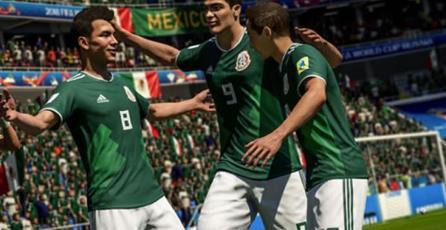 Equipo mexicano se lleva la EA Play Creators Cup