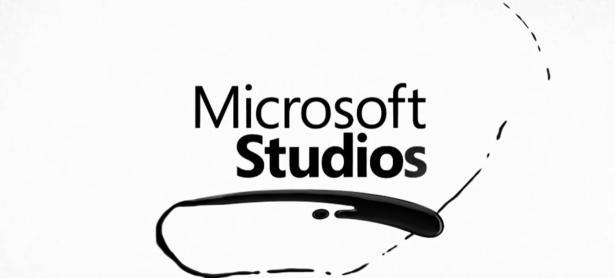 Microsoft anuncia The Iniciative, su nuevo estudio de desarrollo