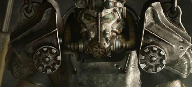<em>Fallout 4</em> y <em>The Division</em> se sumarán hoy a Xbox Game Pass