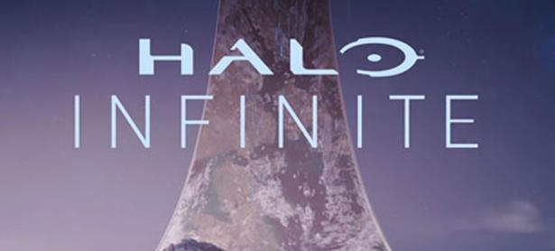 <em>Halo Infinite</em> podría tener elementos de juego como servicio