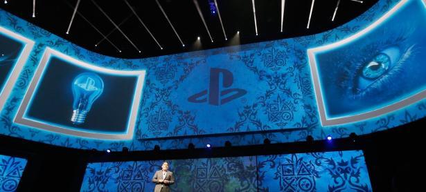 #E32018: Cómo ver la conferencia de Sony este lunes