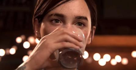 ¡Mira el primer gameplay de <em>The Last of Us: Part II!</em>