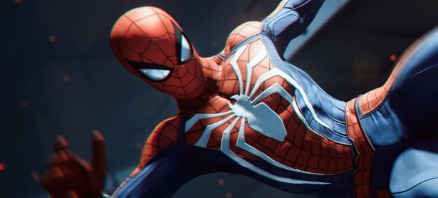 Así luce el mundo abierto de <em>Marvel's Spider-Man</em>