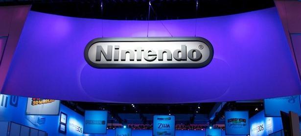 #E32018: Cómo ver la conferencia de Nintendo de hoy