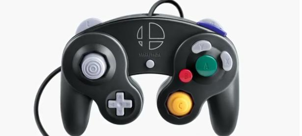Nintendo confirma retrocompatibilidad con controles de Gamecube en Smash Bros.