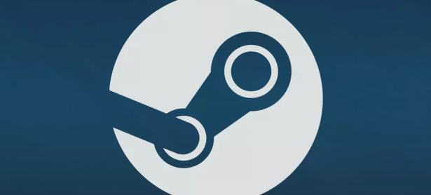 Steam dejará de funcionar en Windows XP y Windows Vista