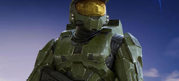 RUMOR: lanzarán la campaña y multijugador de <em>Halo Infinite</em> por separado