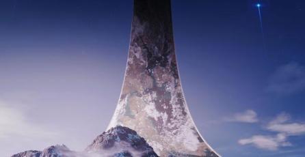 <em>Halo Infinite </em>es tan ambicioso que necesitó un nuevo engine