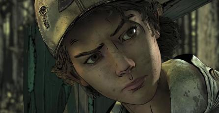 Telltale habló sobre la historia de <em>The Walking Dead: The Final Season</em>