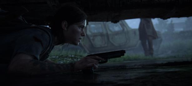 Adiós Joel: Solo podrás jugar con Ellie en toda la historia de The Last of Us 2