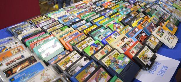 Arrestos y decomiso de juegos en bares de Japón por permitir jugar en sus locales