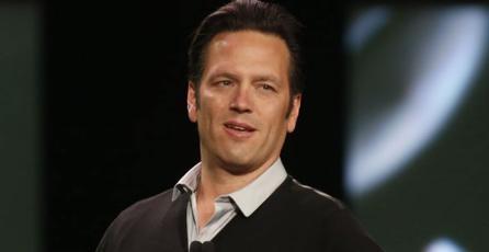 Spencer: mejoraremos apartado de frame rate con el próximo Xbox
