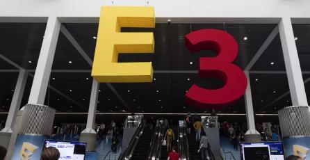 Más de 69,000 personas acudieron a E3 2018