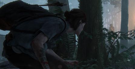 <em>The Last of Us: Part II</em> contará con modo multijugador