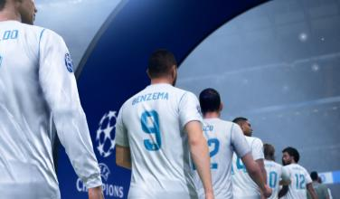 EA Sports ha pensado añadir cross-play a <em>FIFA</em>