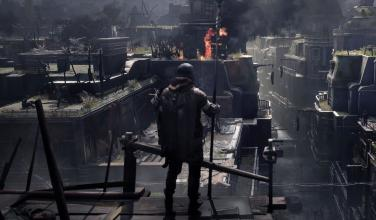 <em>Dying Light 2</em> no incluirá un modo Battle Royale