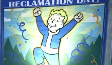 La Beta de <em>Fallout 76</em> estará disponible primero en Xbox One