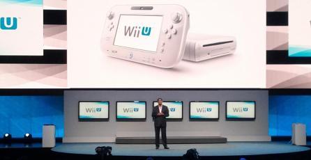 Nintendo no descarta regresar a las conferencias tradicionales de E3