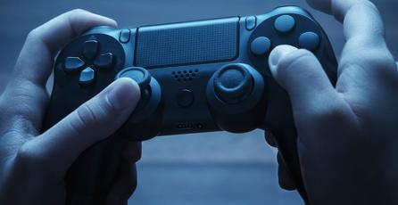 La OMS añade el trastorno por videojuegos en la Clasificación Internacional de Enfermedades