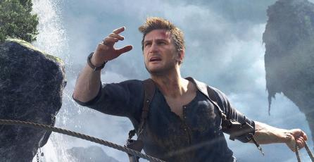 Algunos de los mejores juegos para PS4 pronto serán más baratos