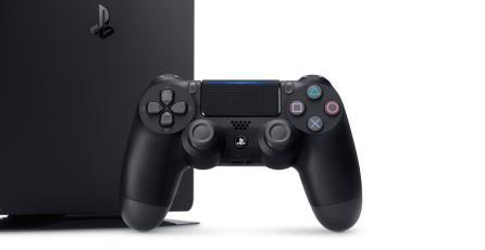 Por segundo mes consecutivo, PS4 fue la consola más vendida en EUA