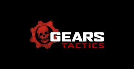 Revelan nuevos detalles de <em>Gears Pop!</em> y <em>Gears Tactics</em>
