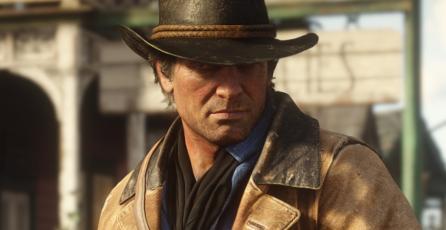 RUMOR: <em>Red Dead Redemption 2</em> llegará a PC