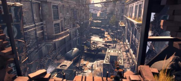 Dying Light 2 buscará tener 60 FPS estables por sobre una resolución en 4K
