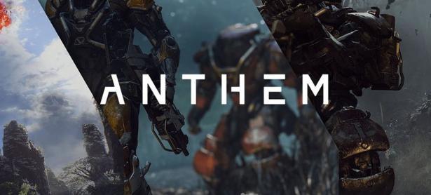 <em>Anthem</em> tendrá un gran nivel de rejugabilidad