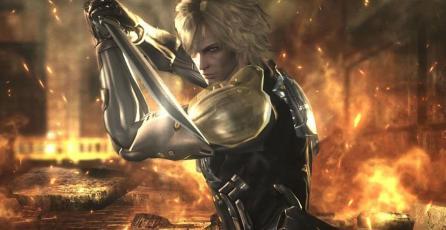 <em>Metal Gear Rising: Revengeance</em> deja de funcionar en Mac por DRM