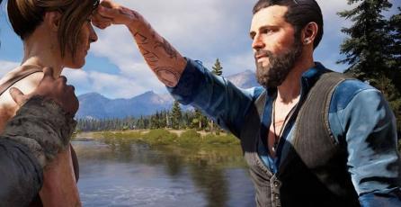 Ubisoft explica cómo abordan temas polémicos en sus juegos