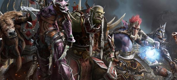 La Horda y la Alianza de <em>World of Warcraft</em> pelearán en la lucha libre mexicana