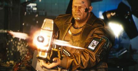 Adam Kicinski: <em>Cyberpunk 2077</em> todavía se encuentra en fase pre-Alpha