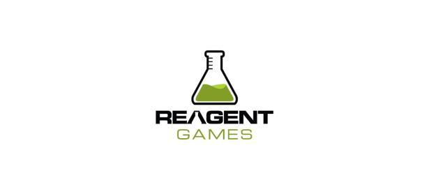 Confirman cierre de Reagent Games, estudio que trabajó en <em>Crackdown 3</em>