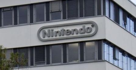Koji Miyake es el nuevo director general de Nintendo of Europe