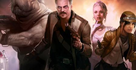 Devs de <em>Sleeping Dogs</em> trabajan en el juego de Star Wars de EA Vancouver