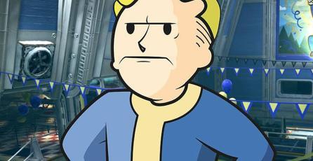 Todd Howard habla sobre la falta de cross-play en <em>Fallout 76</em>