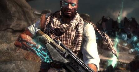 Cierran los servidores de <em>Starhawk</em>, la exclusiva para PS3