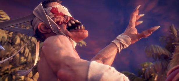 Dead Island revive como juego móvil estilo Tower Defense