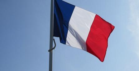 Autoridades francesas no ven las cajas de botín como apuestas