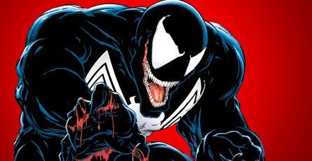 Venom no aparecerá en <em>Spider-Man</em> para PS4