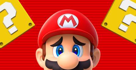 La NCC reportó a Nintendo of Europe ante la autoridad alemana