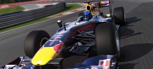 Lidiar con la prensa será una de tus tareas en <em>F1 2018</em>