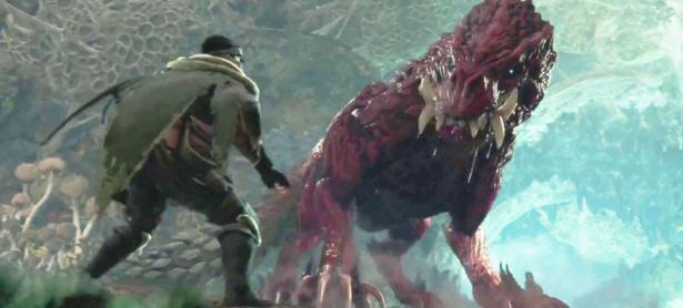 Monster Hunter World anunciará su estreno en PC este mismo lunes