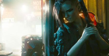 Tendrás que afrontar las consecuencias de tus actos en <em>Cyberpunk 2077</em>