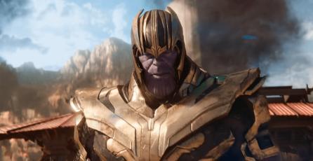 El subreddit de Thanos se está preparando para banear a la mitad de sus usarios
